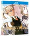 Gunslinger Girl: Il Teatrino Blu-ray Collection