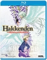 Hakkenden: Eight Dogs of the East Season 2 Blu-ray Collection