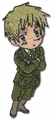 HETALIA UK SD PATCH