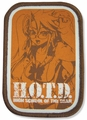 HIGH SCHOOL OF THE DEAD SAYA PATCH