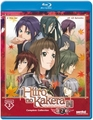 Hiiro no Kakera - The Tamayori Princess Saga Season 2 Blu-ray Complete