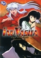 Inu Yasha Season 1 DVD Box Set