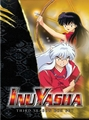 Inu Yasha Season 3 DVD Box Set