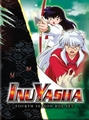 Inu Yasha Season 4 DVD Box Set