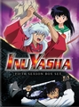 Inu Yasha Season 5 DVD Box Set