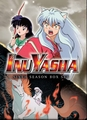 Inu-Yasha Season 6 DVD Box Set (Deluxe Edition)