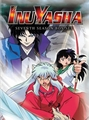 Inu Yasha Season 7 DVD Box Set