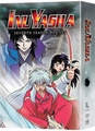 Inu Yasha Season 7 DVD Box Set Deluxe Edition (Limited Edition)