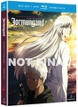 Jormungand Season 2 Perfect Order DVD/Blu-ray Complete Set