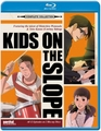 Kids on the Slope Blu-ray Complete Collection