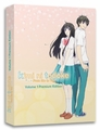 Kimi Ni Todoke -From Me to You- DVD/Blu-ray Box Set 1 Premium Edition