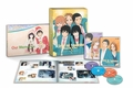 Kimi Ni Todoke -From Me to You- DVD/Blu-ray Box Set 2 Premium Edition