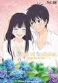 Kimi Ni Todoke 'From Me to You' DVD/Blu-ray Set 3