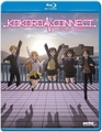 Kokoro Connect OVA Blu-ray Complete Collection