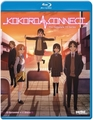 Kokoro Connect TV Blu-Ray Complete Collection