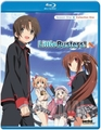 Little Busters! Season 1 Blu-ray Collection 1