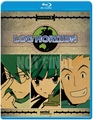 Log Horizon Blu-ray Collection 1