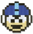 MEGAMAN 10 1UP PATCH