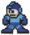 MEGAMAN 10 MEGA MAN PATCH