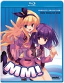 MM! Blu-ray Complete Collection