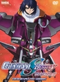 Mobile Suit Gundam SEED Destiny TV Movie 2 DVD: Their Respective Swords
