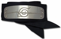 Naruto Headband: Anti Leaf Village