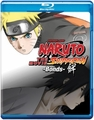 Naruto: Shippuden Movie 2 Blu-ray: Bonds