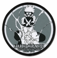 Naruto: Shippuden Patch: Kakashi Chronicles