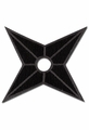 Naruto: Shippuden Patch: Shuriken