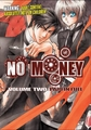 No Money DVD 2 'Paid in Full' (Yaoi)