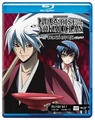 Nura: Rise of the Yokai Clan: Demon Capital Blu-ray Set 1