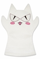Ouran High School Host Club Plush Glove Puppet: Beelzenef