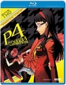 Persona 4 Blu-ray Collection 2