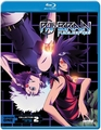 Phi-Brain ~ The Puzzle of God Season 1 Blu-ray Collection 2