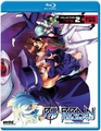 Phi-Brain ~ The Puzzle of God Season 2: Orpheus Order Blu-ray Collection 2