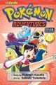 Pokemon Adventures GN 11