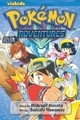 Pokemon Adventures GN 13
