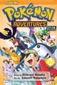 Pokemon Adventures GN 14