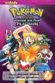 Pokemon Adventures: Platinum GN 3