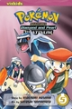 Pokemon Adventures: Platinum GN 5