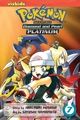 Pokemon Adventures: Platinum GN 7
