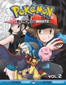 Pokemon: Black and White GN 2