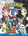 Pokemon: Black and White GN 3