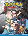Pokemon Black and White GN 6