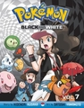 Pokemon Black and White GN 7