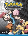 Pokemon Black and White GN 8
