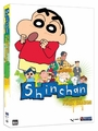 ShinChan (Crayon Shinchan) Season 1 DVD Complete Set