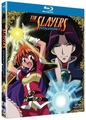 Slayers Season 5 Blu-ray Set (Slayers Evolution-R)