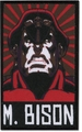 STREET FIGHTER HD REMIX M.BISON PATCH