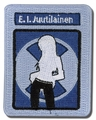 STRIKE WITCHES EILA PATCH